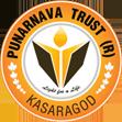 Punarnava Trust