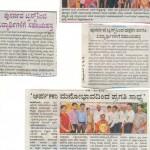 Media Watch - 19-8-2014