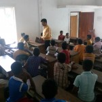 Free Group Counselling at Kasaragod - 14th June 2015