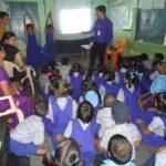 Free Punarnava trust Memory enhancement - Gayathri Nagar Oct-22-2016