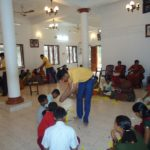 Punarnava Trust - Workshop 2 days
